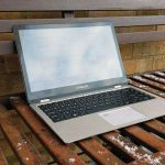 Teclast F6 Pro Transformer Notebook Review: Chinese MacBook at a Reasonable Cost