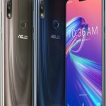 Announcement: ASUS ZenFone Max Pro M2 (ZB630KL) for the Indian market