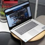 Review Lenovo IdeaPad 530s: a practical and high-quality laptop