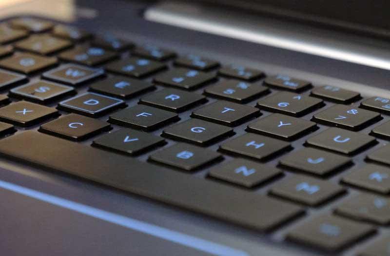 Dell G3 Review: um laptop de jogos barato com recursos essenciais