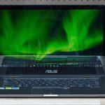 Огляд Asus ZenBook Flip 14 - Портативного і потужного ноутбука трансформера 2-в-1