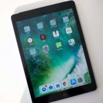 Apple iPad Review (2018) - The new iPad is almost not updated, but remains the king of tablets