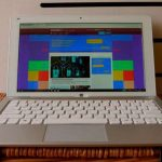 Cube iWork 1X Review: A cheap mid-range tablet notebook with two operating systems