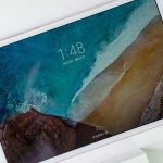 Xiaomi Mi Pad 4 Review: Affordable and Powerful Tablet
