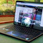 Asus ZenBook Pro 15 UX580 Review with ScreenPad: A cool gadget, but not a laptop