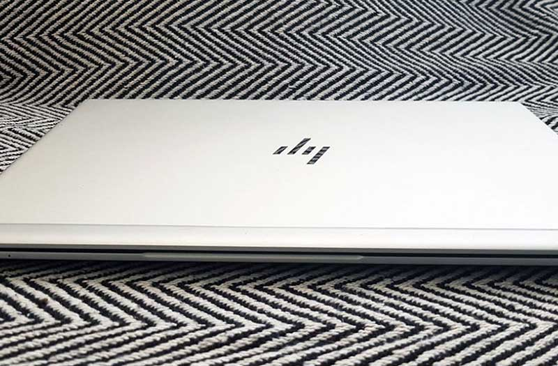 Review of HP EliteBook 840 G5: the elite laptop for work