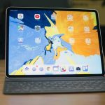 Apple iPad Pro 2018 Universal Tablet αναθεώρηση