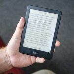 Kobo Clara HD Review: An Affordable E-Book Reader
