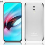 New Vivo APEX Renders