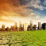 A csendes-óceáni térség visszafogja a globális felmelegedést