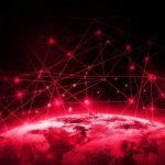 Το Υπουργείο Επικοινωνιών ενέκρινε νομοσχέδιο για την απομόνωση του ρωσικού διαδικτύου