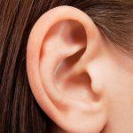 Учените са създали звукова технология, изобретена през осемдесетте години