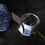 Fantastiske fund af NASAs Exoplanet Hunter: TESS Telescope