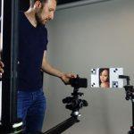 DxOMark started testing selfie cameras