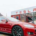 Hack om 2 sekunder: Teslas digitale beskyttelse modstod ikke hackere