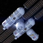 Space Hotel Aurora Station promises to open in 2021