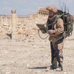 Φέτος, ο ρωσικός στρατός θα λάβει τον πρώτο εξωσκληρωμένο σειριακό στρατό