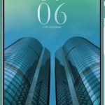 تنوي Elephone إطلاق طراز A6 Pro مع وجود ثقب في الشاشة