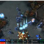 Another Deep Mind Victory: After Chess and Go, Artificial Intelligence Conquered StarCraft