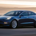 Hackers will get the money and the car for hacking Tesla Model 3