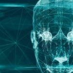 الذكاء الاصطناعي في عام 2019: المنهي بالفعل أم لا؟