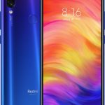 A set of modifications Redmi Note 7 has expanded at the request of users