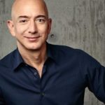 How science fiction and Star Trek influenced Jeff Bezos