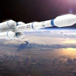 Two private companies will launch their first orbital launches this year.