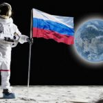 "Russia will create the spacecraft ""Soyuz"" for flights to the moon"