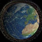 Starlink project: how will SpaceX satellite internet work?