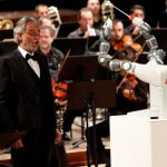 Yandex Neural Network has written a play for a symphony orchestra. And it will soon be performed.