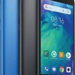 Xiaomi Redmi Go mis en vente sur Aliexpress