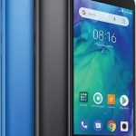 Xiaomi Redmi Go gik på salg på AliExpress