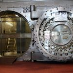 Власник кріптовалютной біржі помер і забрав з собою таємницю на 200 мільйонів доларів