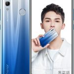 Honor 10 Lite entered the Russian market