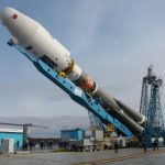 Roscosmos will send to the ISS two new space tourists