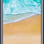 Jinga Pass 3G - un smartphone de base avec NFC