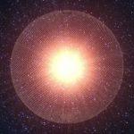 Вчені не знайшли інопланетян у загадковій зірки Табі