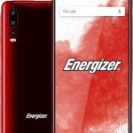MWC-2019 Energizer Ultimate U620s Pop و U630s Pop