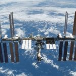 NASA to conduct tests on X-ray messaging system on the ISS
