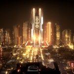 Vivo has got its own iQOO subbrand
