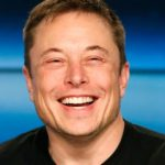 Ilon Musk: fully self-managed Tesla will appear in 2020