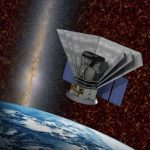 New NASA mission: probe will explore the past of the universe