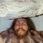 People still mate with Neanderthals. Why?
