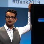 Kunstig intelligens med 10 milliarder data kunne ikke besejre en person i tvivl
