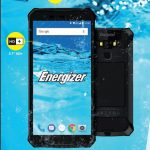 Energizer Hardcase H570s and H570s Scan Protected