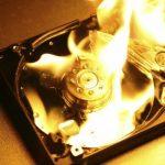 США шукає компанію, яка спалить тонни секретних даних