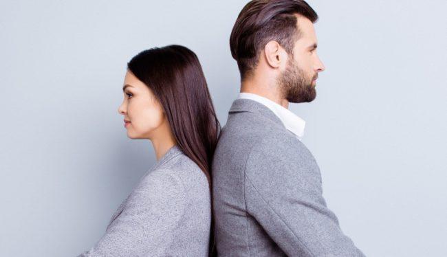 20 jaar oude mannelijke online dating