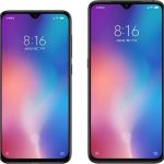 Xiaomi Mi 9 SE - a simplified, but not degraded version of the flagship