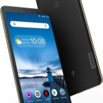 MWC-2019: Lenovo Tab V7